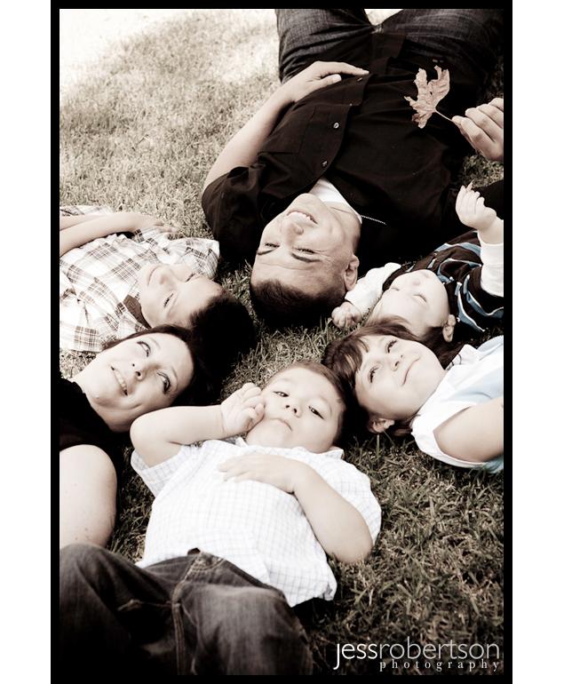 Claremont_Family_18