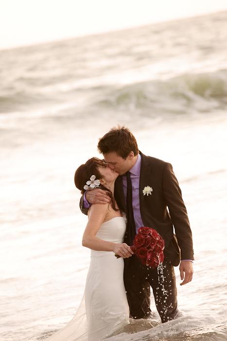 Wedding Portfolio-10