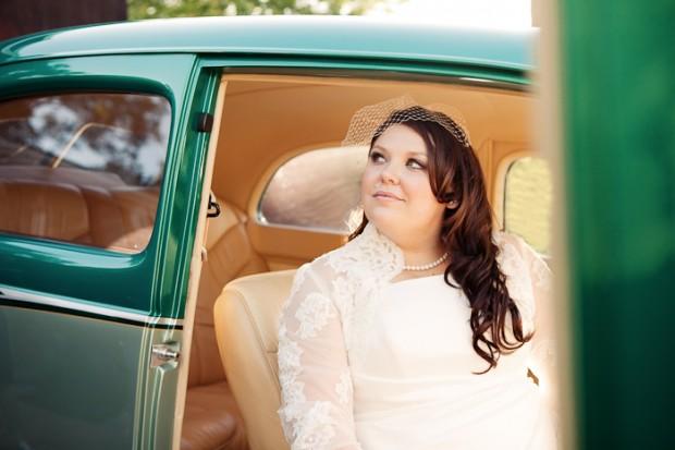 Wedding Portfolio-23