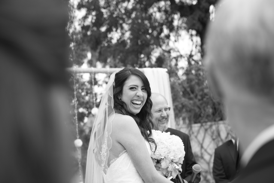 Casino San Clemente Wedding Photographer