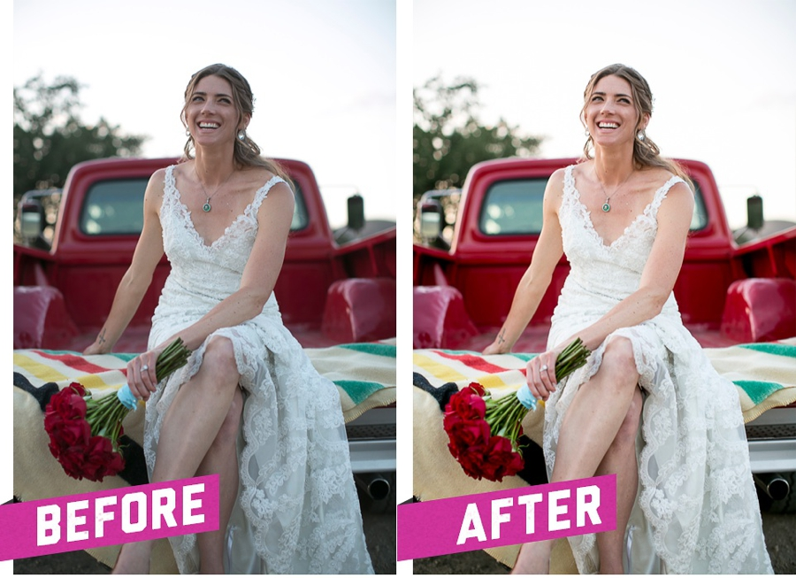 photo editing services uk