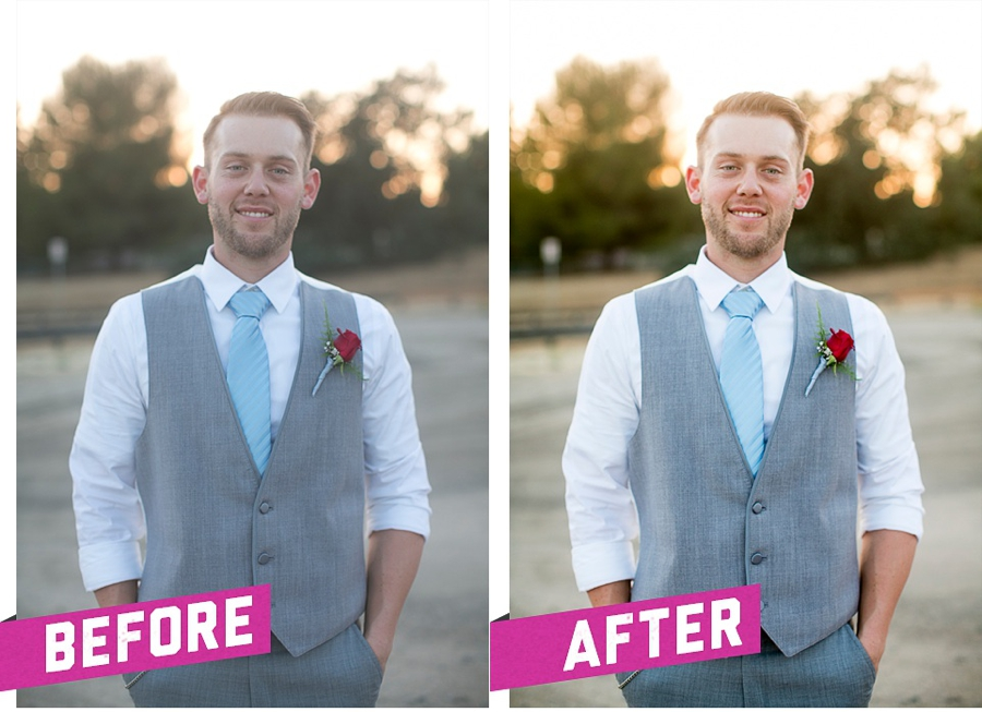 Colorati Photography Post Production Editing Service