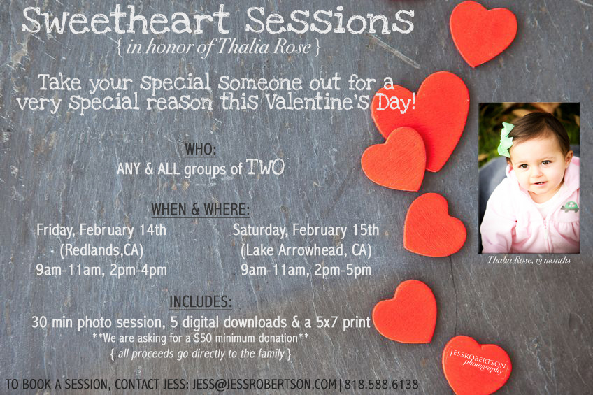 Sweetheart Sessions_Final