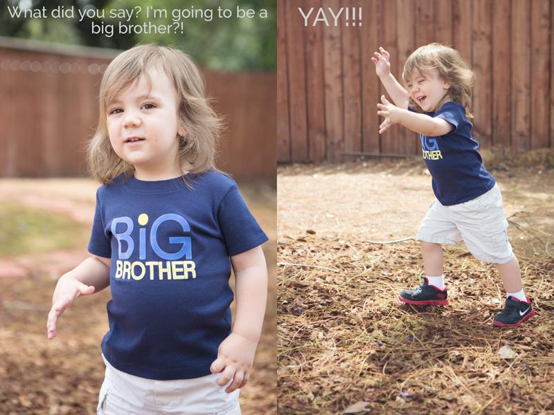 Zach - Big Brother