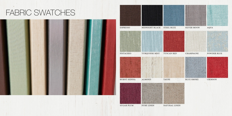 JRP Albums_Digital Swatches.pdf-1